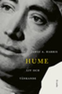 Hume : Liv och tänkande (e-bok) av James A. Har