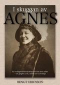 I skuggan av Agnes