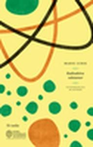Radioaktiva substanser (e-bok) av Marie Curie