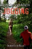 Jogging - Erotik