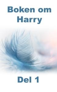 Boken om Harry (e-bok) av Joacim Carlsson