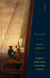 Leva fritt och leva väl (e-bok) av Per Bauhn
