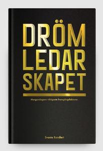 Drömledarskapet (e-bok) av Svante Randlert