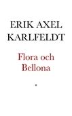 Flora och Bellona