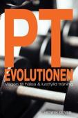 PT-Evolutionen