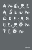 Gerontion