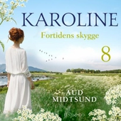 Fortidens skygge