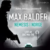 Nemesis i Norge