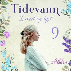 I nød og lyst (lydbok) av Olav Ottersen
