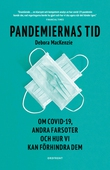 Pandemiernas tid