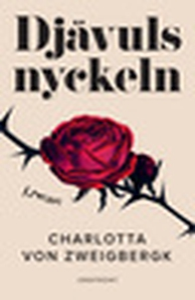 Djävulsnyckeln (e-bok) av Charlotta von Zweigbe