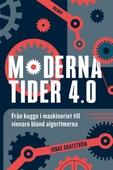 Moderna tider 4.0