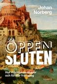 Öppen/Sluten