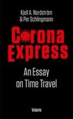 Corona Express