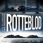 Rotteblod
