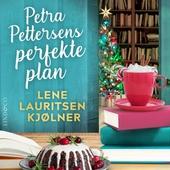 Petra Pettersens perfekte plan