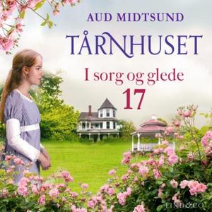 I sorg og glede (lydbok) av Aud Midtsund