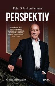 Perspektiv (e-bok) av Pehr G Gyllenhammar