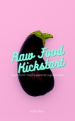 Raw Vegan Kickstart