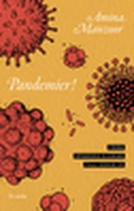 Pandemier! (e-bok) av Amina Manzoor