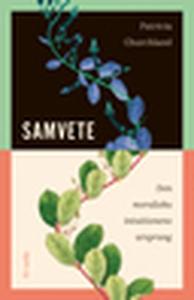 Samvete (e-bok) av Patricia Churchland