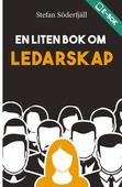 En liten bok om ledarskap