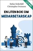En liten bok om medarbetarskap