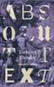 Absolut text (e-bok) av Torbjörn Elensky