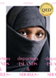 Islands & Shores (e-bok) av Deportees The
