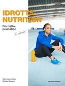 Idrottsnutrition