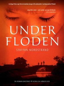 Under floden (e-bok) av Staffan Nordstrand