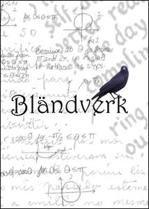 Bländverk (e-bok) av Antonia Avalle