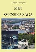 Min svenska saga