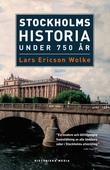 Stockholms historia under 750 år
