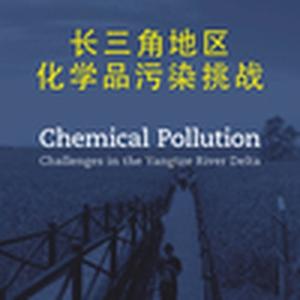 Chemical Pollution (e-bok) av Åke Bergman