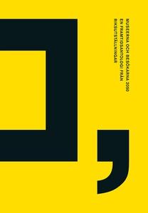 Museerna och besökarna 2050 (e-bok) av Keith Wi