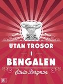 Utan trosor i Bengalen