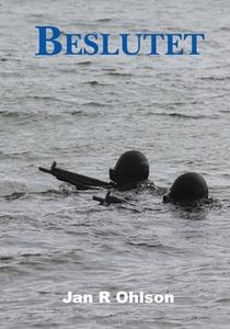 Beslutet (e-bok) av  Jan R. Ohlson