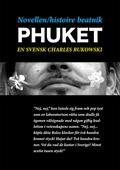 Novellen - histoire beatnik - Phuket : En svensk Charles Bukowski