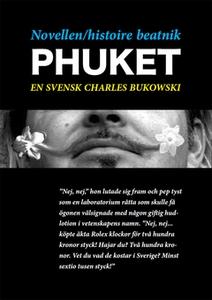 Novellen - histoire beatnik - Phuket : En svens
