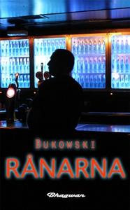 Rånarna (e-bok) av C Bukowski