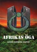 Afrikas öga