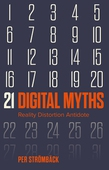 21 Digital Myths