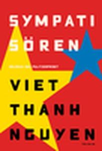 Sympatisören (e-bok) av Viet Thanh Nguyen
