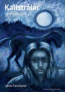Kallstrålar 1 Christoffers bok (e-bok) av Lena