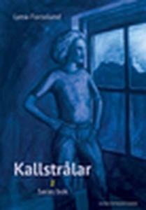 Kallstrålar 2 Saras bok (e-bok) av Lena Forsslu