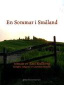 En sommar i Småland