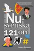 Nusvenska