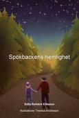 Spökbackens hemlighet