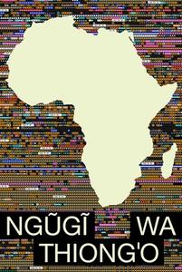 Se Afrika (e-bok) av Ngugi Wa Thiong'o